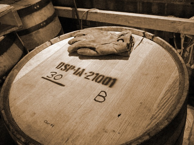 Brewing-Beer-Brewery-Alcohol-Barrel-Distillery