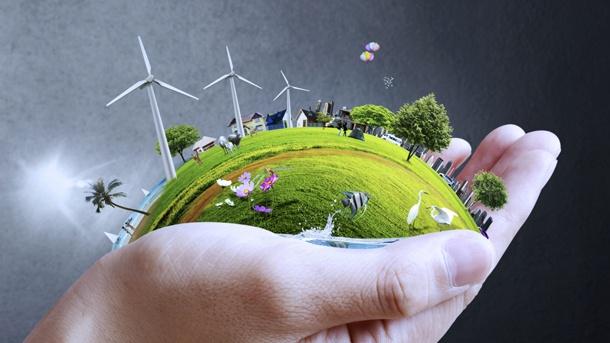 Sustainable--sustainability-enviromental-better-world